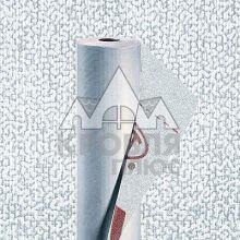 Tyvek Solid плёнка гидроизоляционная