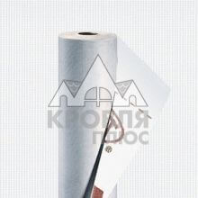 Tyvek Housewrap плёнка гидроизоляционная ветрозащитная