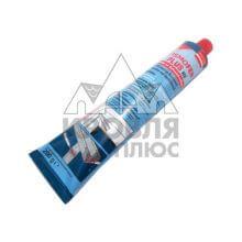Клей Cosmofen Plus HV 200г/тюбик прозрачный