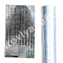 Thermofol 90 Al (металлизированная пароизоляционная плёнка)