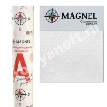 Магнел А паропроницаемая мембрана