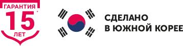 Покрытие Printech Южная Корея