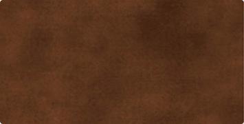 Принтек Сафари Темный