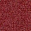 Северсталь Стальной Бархат Красное вино RAL 3005