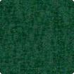 Северсталь Стальной Бархат Зеленый мох RAL 6005
