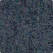 Северсталь Стальной Бархат Серый графит RAL 7024