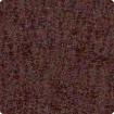 Северсталь Стальной Бархат Шоколад RAL 8017