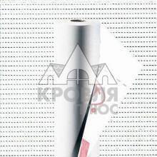 Tyvek Soft плёнка гидро-ветрозащитная