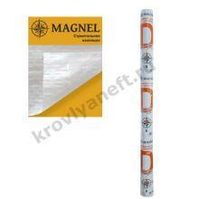 Магнел D (ш. 1,6*21,875 м) 35 м2 Универсальная