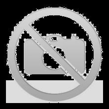 Уплотнитель Монтеррей профильный (комплект нижний + верхний) 1,10 м