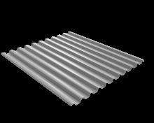 С-21 оцинкованный 0,5 мм