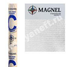 Магнел С гидро- пароизоляционная пленка